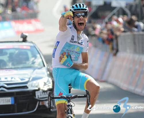 Giro de Italia 2015 - Página 4 Fabio_aru_giro_italia_et19_2015_sirotti
