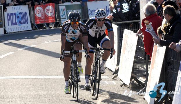Victorias UCI 2014 Carlos_alberto_betancur_tour_haut_var_et1a_g_2014_sirotti