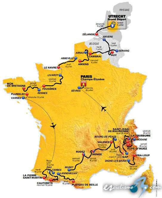 Tour de Francia 2015 - Página 5 Tour_de_francia_2015_recorrido_mapa