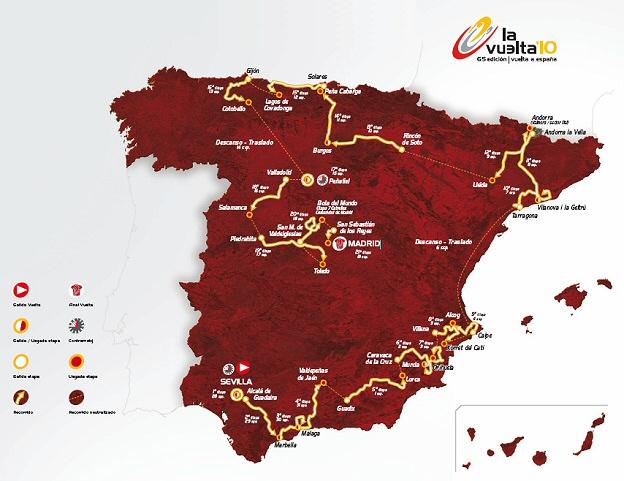 Vuelta a España 2010 [POST OFICIAL] Vuelta_espana_recorrido_g_2010_unipublic