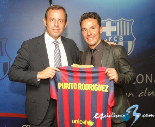 ¿Cuánto mide Joaquim Rodríguez (Purito)? Joaquim_rodriguez_homenaje_fc_barcelona_2013_rodriguezpress