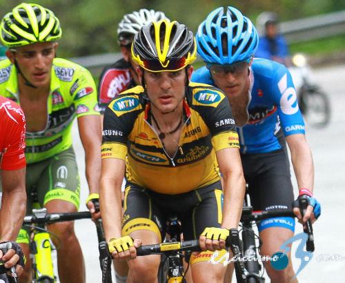 Noticias de Ciclismo (Comentarios) - Página 4 Sergio_pardilla_tour_langkawi_et5_2013_letourdelangkawi