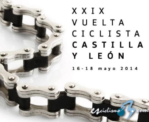 Vuelta a Castilla y León 2014 Vuelta_castilla_y_leon_logo_2014_vcyl