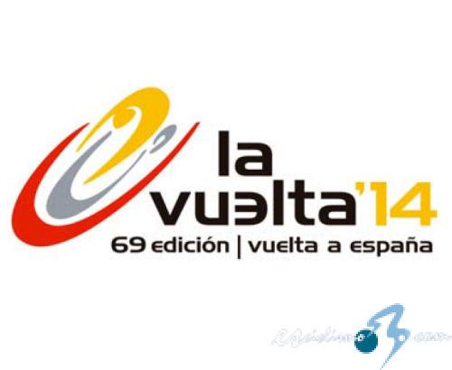 La Vuelta a Epaña 2014 Vuelta_espana_logo_2014_2013_vueltaespana