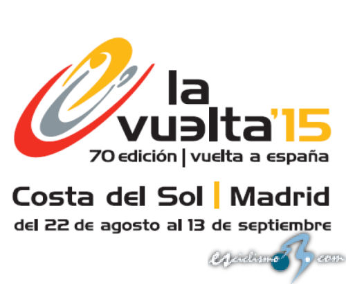 La Vuelta a Epaña 2015 - Página 3 Vuelta_espana_logo_2015_unipublic