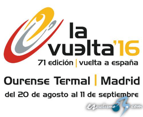 La Vuelta a España 2016 - Página 3 Vuelta_espana_logo_2016_2015_unipublic