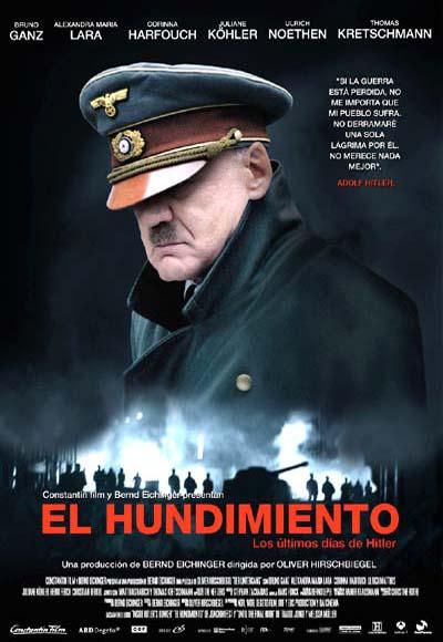 El Hundimiento (2004) Hundimiento