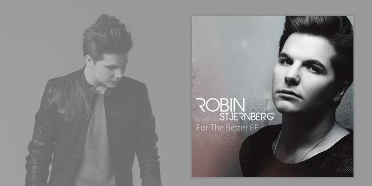 Suecia 2013 >> Robin Stjernberg ''You'' - Página 2 Robin-Stjernberg-new-ep1