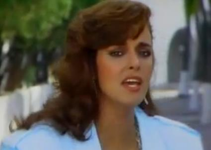 Лусия Мендес/Lucia Mendez 5 Lucia-Mendez-Corazon-De-Piedra