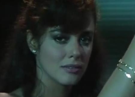 Лусия Мендес/Lucia Mendez 5 Lucia-Mendez-Te-Quiero