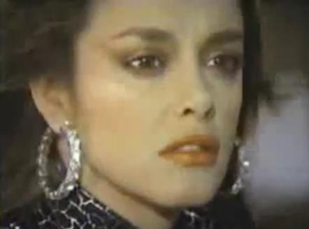 Лусия Мендес/Lucia Mendez 5 Lucia-Mendez-Un-Alma-En-Pena