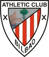 Bultaco renace de sus cenizas Athletic%20Club