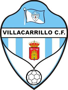 Porra At. Malagueño-Villacarrillo Escudo-villacarrillo%20c.f.