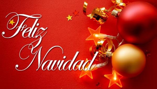 Hola a tod@s y feliz navidad Feliz-Navidad-2012