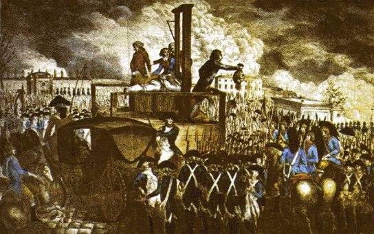 Lamarque.Francia XIX. Revoluci%C3%B3n-Francesa
