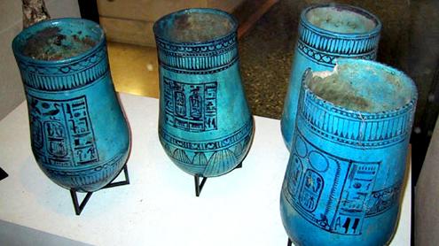 Arte decorativo. - Página 2 Antiguo-Egipto-artes-decorativas