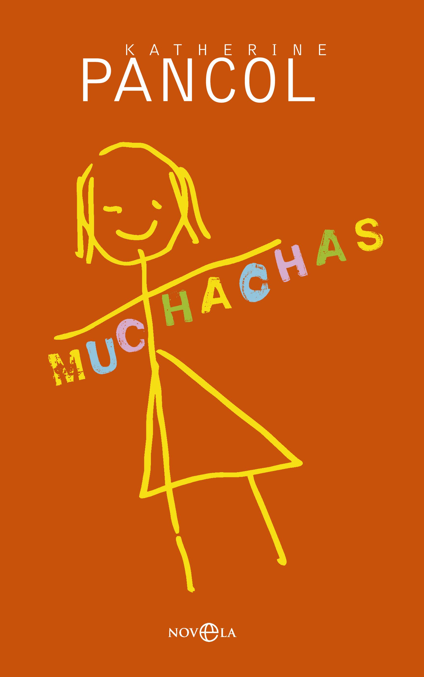"""Paseo parisino con las"""" Muchachas"""" de Katherine Pancol Principal-portada-muchachas_1-es"""