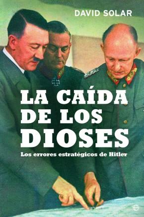 NAZIS Y SEGUNDA GUERRA MUNDIAL (reflexiones, libros, documentales, etc) - Página 9 Principal-la-caida-de-los-dioses-es_med