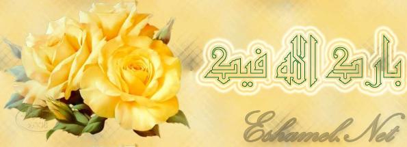 تواريخ في سيرة الرسول الكريم محمد صلى الله عليه وسلم Eshamel_13314895351