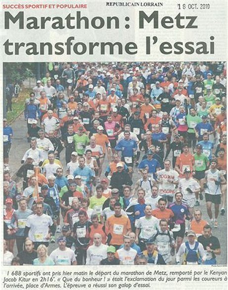 Marathon de METZ - Page 2 Mm5