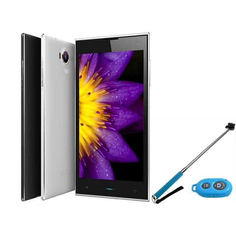 :فلاشـات: firmware iris sat vox 6 MT6582   - صفحة 4 Iris-sat-smartphone-vox-6-perche-et-telecommande