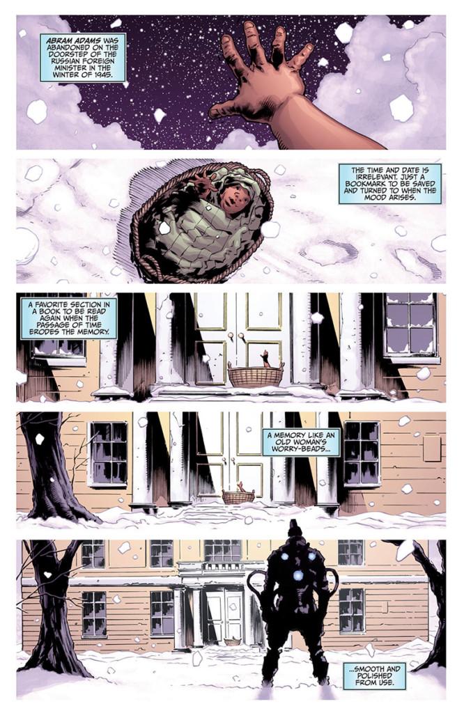 UN POCO DE NOVENO ARTE - Página 38 Dv4