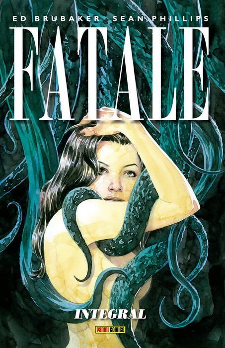 UN POCO DE NOVENO ARTE - Página 18 Fatale-1-1