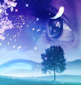 Minu unenägu Dream_a_z