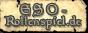 The Elder Scrolls Online Rollenspiel-Community Forum