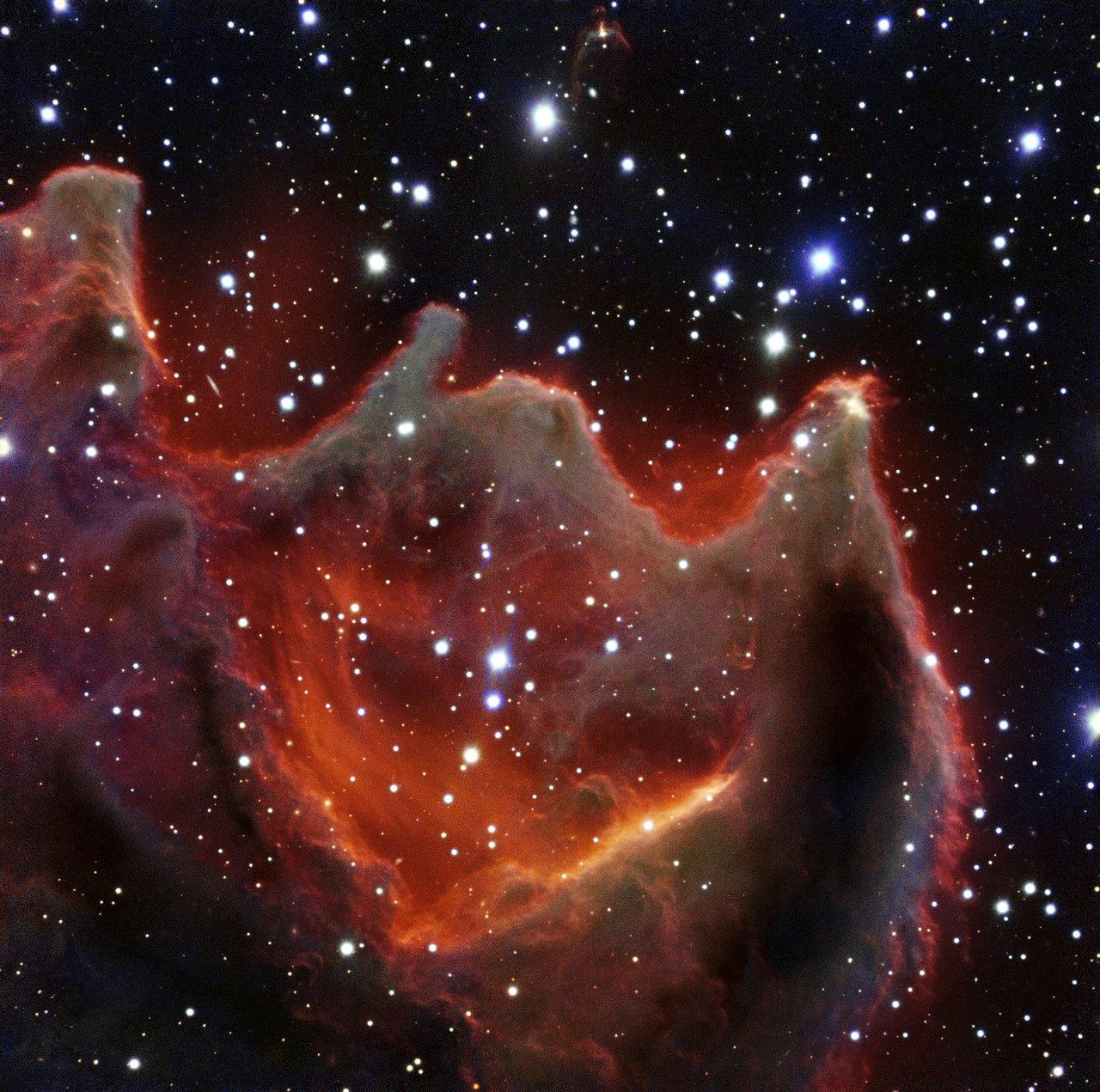 02-ESO-NEDELJNE VESTI IZ ASTRONOMIJE - 2015. Eso1503a