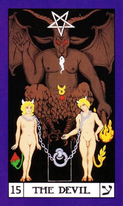 THE ST, TROS, & TAROT - Page 2 15-bota_tarot_the-devil