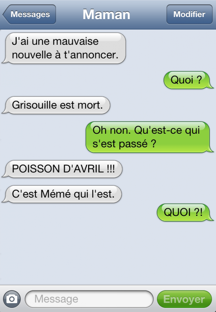 Humour sur les texto !!! 740_espacebuzz54194bccc0c8c