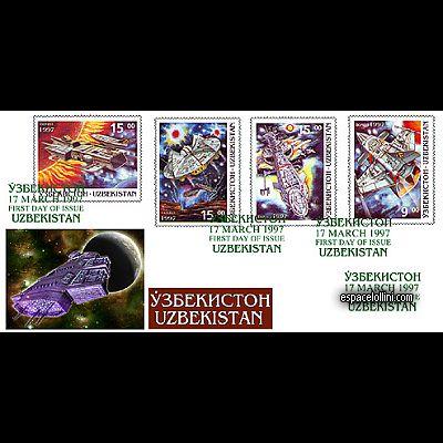 Astrophilatélie soviétique et pays de l'Est - Page 3 20060720_102618_28292