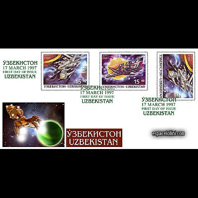 Astrophilatélie soviétique et pays de l'Est - Page 3 20060720_102648_