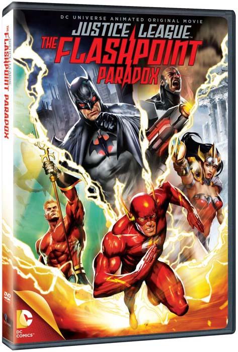 Cine y series de animacion - Página 2 Flashpoint_dvd
