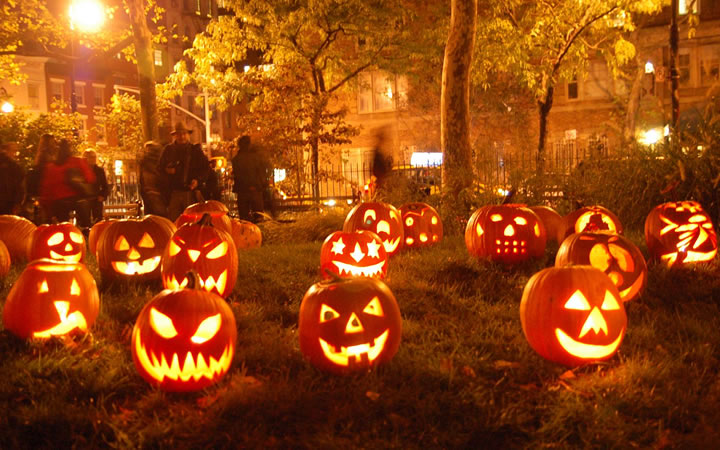 """_""_""_""_""_ HALLOWEEN_""_""_""_""_"" Halloween_"