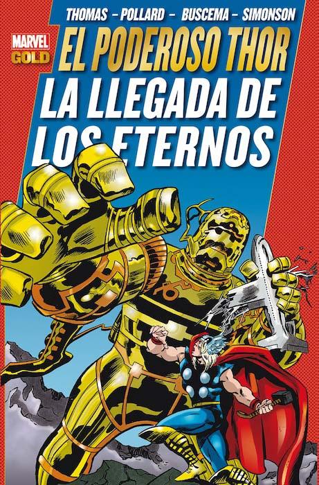 [Literatura y Comics] ¿Qué leí hoy? - Página 20 El-poderoso-thor-la-llegada-de-los-eternos-panini