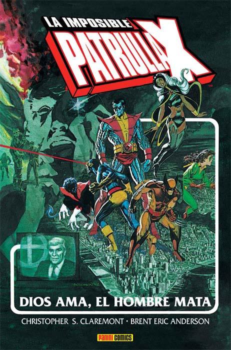 [Literatura y Comics] Siguen las adquisiciones 2014 - Página 14 Patrulla-x-dios-ama-hombre-mata-panini