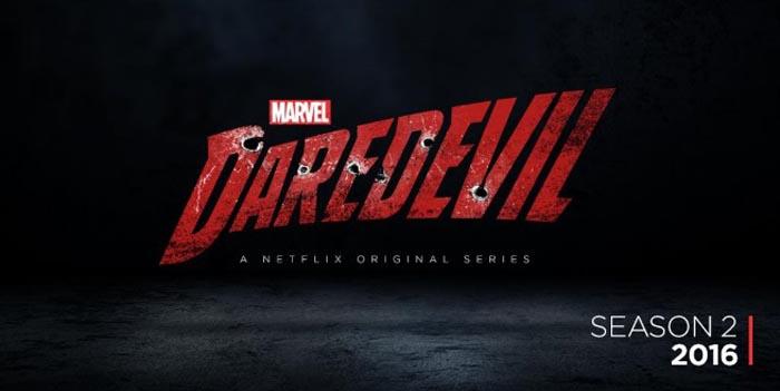 [Series] Marvel's DAREDEVIL -Netflix- - Página 4 Daredevil-logotipo-temporada-2