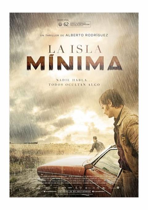 MEJORES PELÍCULAS 2010-19 - Página 2 5961_La_isla_minima
