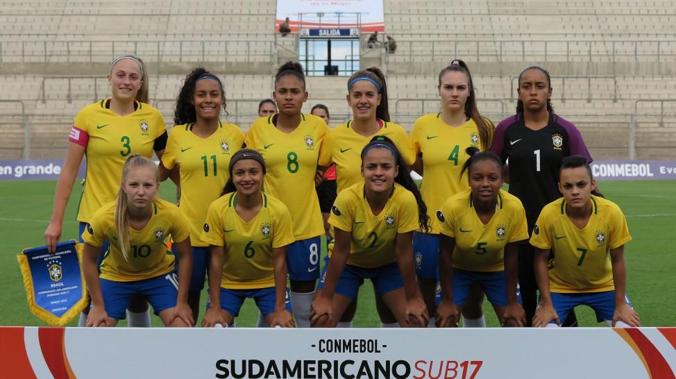 Diferentes fenotipos y grupos étnicos de Latinoamérica - Página 3 SELECAO_BRASILEIRA_SUB_17_09-03-2018