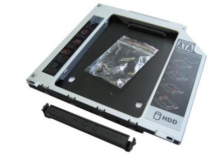 Установка двух ОС на компьютер 12393-1