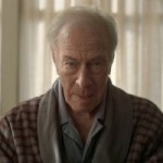 [Cinema] Óscares The-Beginners-Best-Actor-in-a-Supporting-Role-Christopher-Plummer-150x150