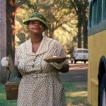 [Cinema] Óscares The-Help-Best-Actress-in-a-Leading-Role-Octavia-Spencer-150x150