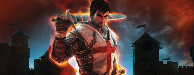 Free forum : GamerDen - Portal The-Cursed-Crusade-Trailer-Banner