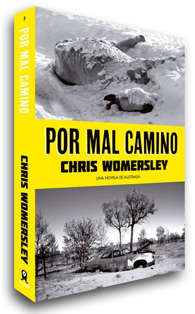 Literatura de cloaca, novelistas malditos (Bunker, Crews, Pollock...) PmC