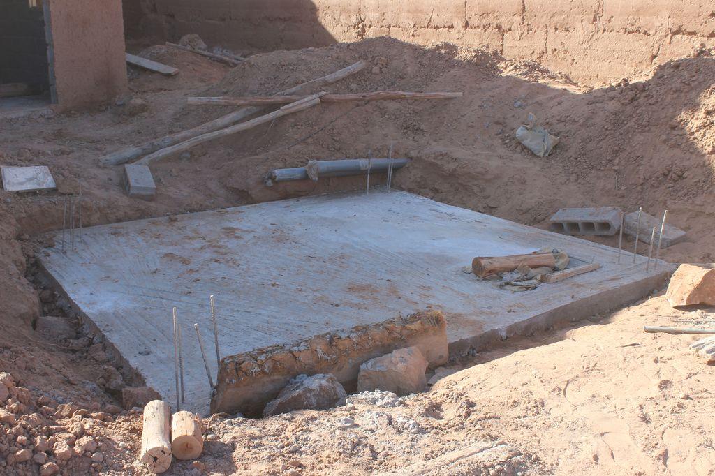 [Maroc Camp/Dernières nouvelles] Mon nouveau camping à Mhamid Esprit Désert - Page 12 IMG_5094