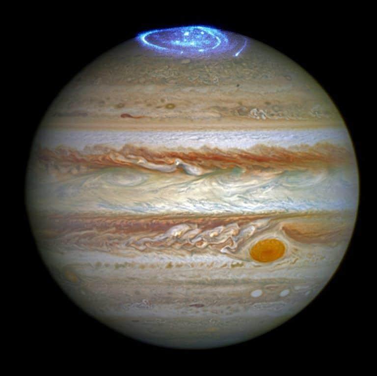 La transition énergétique en cours: Jupiter est entré en Balance pour la première fois en 12 ans Transition-%C3%A9nerg%C3%A9tique-2-768x765