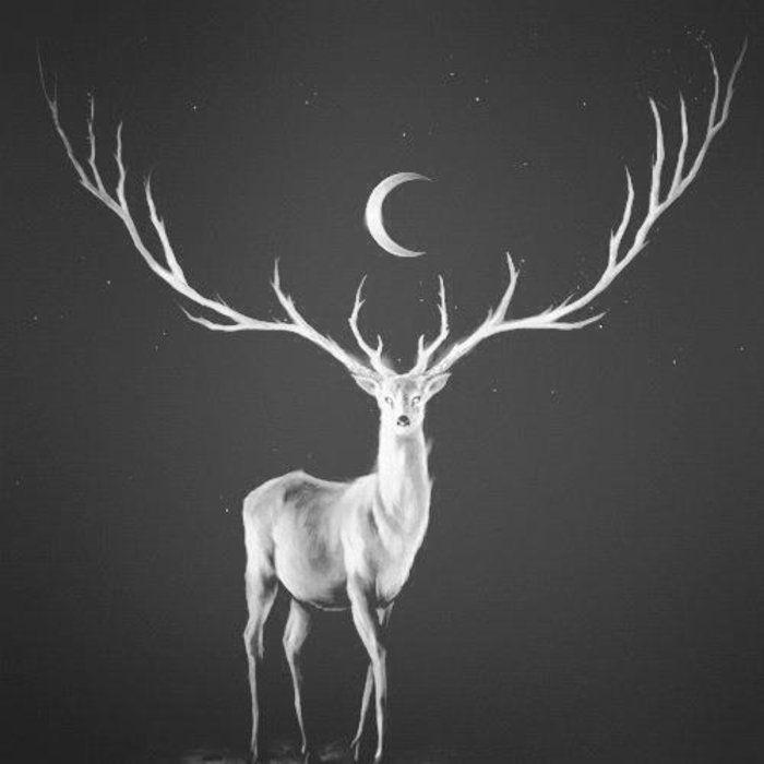 Mercure rétrograde en Capricorne du 19 Décembre au 8 Janvier 2017 … Débloquez la porte de votre esprit subconscient et de votre force intérieure. Mercure-r%C3%A9trograde