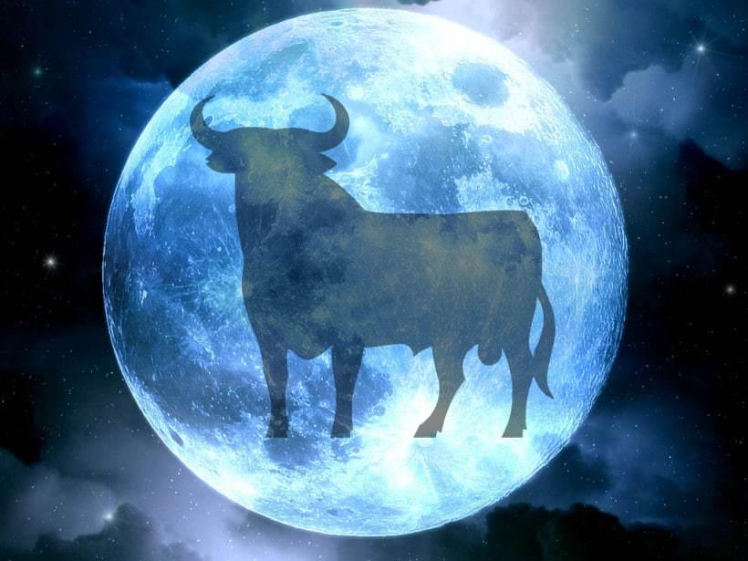 La Nouvelle Lune en Taureau le 26 Avril 2017 – Un nouveau souffle, une nouvelle énergie Nouvelle-Lune-en-Taureau-1